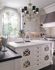 Kitchen Update Images by Our Most Pinned Kitchens Traditional Home