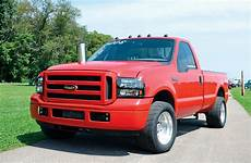 books about how cars work 1999 ford f250 electronic valve timing 1999 ford f 250 the hybrid photo image gallery