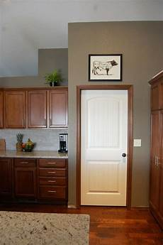behr mocha accent another view of the quot before quot home renovations pinterest colors the o