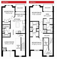 leed certified house plans oakbourne floor plan bedroom story leed certified house