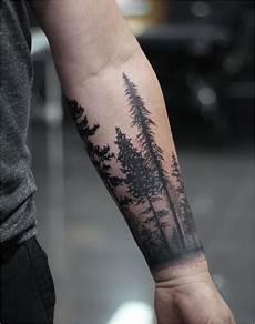 tatouage homme avant bras petit petit tatoo homme fashion