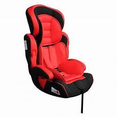 kindersitz ab 12 kg autokindersitz autositz kindersitz rot mitwachsend 9 36 kg