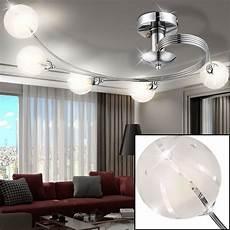 led decken le 15 watt wohnzimmer beleuchtung esszimmer