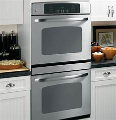 Ge 174 30 Quot Built In Wall Oven Jtp55smss Ge Appliances