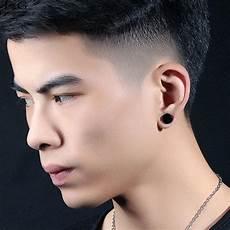 fanala stud earrings steel new magnetic men ear piercing no earrings stainless in stud