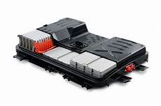nissan leaf batterie new for nissan leaf electric car battery