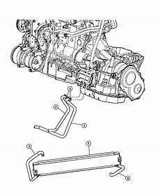 applied petroleum reservoir engineering solution manual 2004 lincoln town car parental controls 2002 chrysler pt cruiser manual transmission schematic 2002 chrysler pt cruiser case