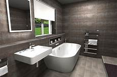 Design Install Bathroom Inspirations