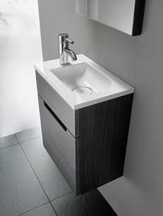 Gästebad Waschtisch Schmal - g 228 stebad waschtisch schmal