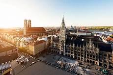 parken münchen innenstadt aktuelle parksituation in deutschlands gro 223 st 228 dten stau info