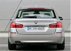 bmw 5er touring technische daten bmw 5er 5er touring f11 525d 218 hp technische daten