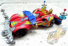 spin axe in super 2 chassis tamiya 4wd collections pinterest spin