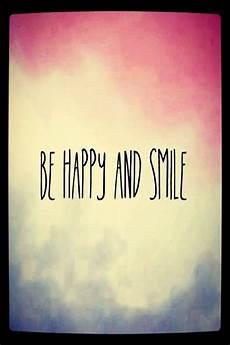 Happy Quote Background
