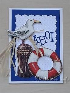 Malvorlagen Maritime Bilder Vorlagen Buchstaben Tippsvorlage Info Tippsvorlage Info