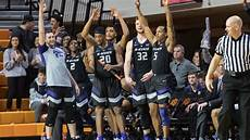 march madness ncaa tournament bracketology big 12 in total chaos