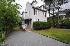 Apartments For Rent In Moorestown Nj by 119 121 W 3rd St Moorestown Nj 08057 House For Rent In