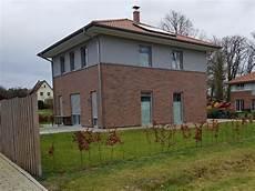 Haacke Haus Werder - fugenbetrieb shpetim latifi in wathlingen
