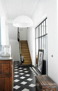 couloir noir et blanc 5 id 233 es pour cr 233 er la