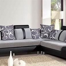 living room sofa set living room furniture sets ब ठक क