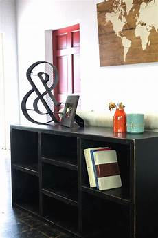 home office furniture kansas city best custom home office furniture in kansas city dallas