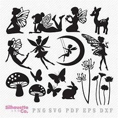 fee svg dxf fee clipart fee svg fee elfe png fee
