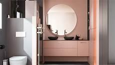 salle de bain moderne avec italienne fraicheur