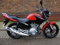 ybr 125 yamaha 2014 yamaha ybr 125 moto zombdrive