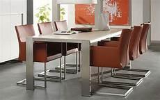 Stühle Modern Esszimmer - blue wall design st 252 hle esszimmer exklusiv 10 top tipps
