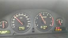 Volvo V70 Probleme - volvo v70 2002 rpm problem at high speed