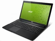 laptop 17 zoll rucks 228 cke einebinsenweisheit
