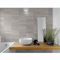 Wandpaneele Küche Bauhaus - baukulitvox wandpaneele efetto grigio 2 700 x 250 x 8 mm