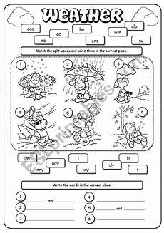 weather worksheets free 18512 worksheets weather