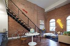 loft wohnung fabrikhalle what is a loft in new york city it means something