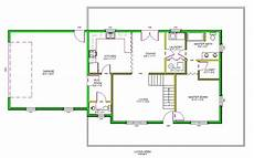 free autocad house plans dwg autocad house drawing at getdrawings free download