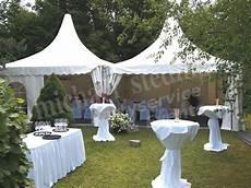 Hochzeit Im Garten - hochzeit zelt hameln hannover partyservice