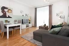 Wohnung Günstig Einrichten - erste eigene wohnung g 252 nstig einrichten alles wohnen de