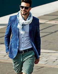 summer turns casual fashion trends for 2017