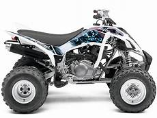 2013 Yamaha Pictures Raptor 350 Atv Review And Specifications