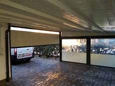 tettoie in legno chiuse tettoie per auto in alluminio ferro legno coperture automobili