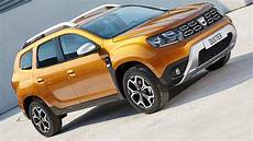 renault usa 2020 2019 renault duster suv offroad previews 2019 2020