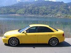 holyshit79 2000 audi s4 specs photos modification info at cardomain