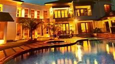 bid malaysia big bungalow for sale in malaysia