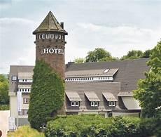 Hotel Niedersachsen Höxter - hotelempfehlungen golfclub weserbergland e v