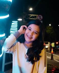 Biodata Profil Dan Fakta Youtuber Naisa Alifia Yuriza N