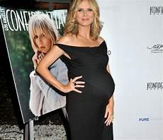 Ist Heidi Klum Schwanger - bg heidi klum ist schwanger 1 b z berlin