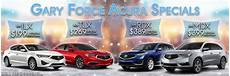 gary force acura in brentwood tn new used cars