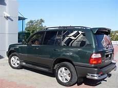 how cars run 1998 lexus lx auto manual 1998 lexus lx470 photos 4 7 gasoline automatic for sale