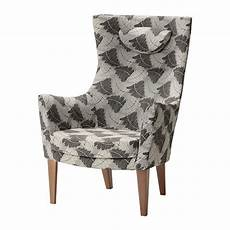 stockholm chair high mosta gray ikea