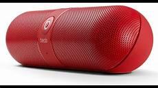 beste bluetooth lautsprecher best bluetooth speaker 500 does it worth it