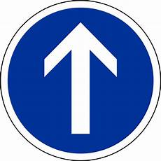 route sens file road sign b21b svg wikimedia commons